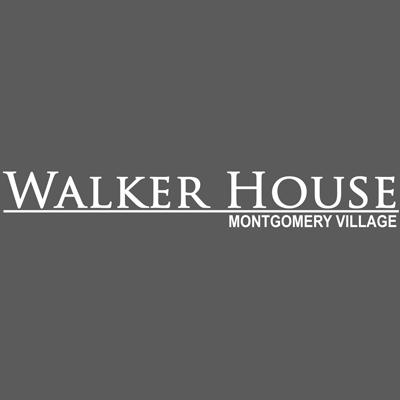 Walker House Apartments