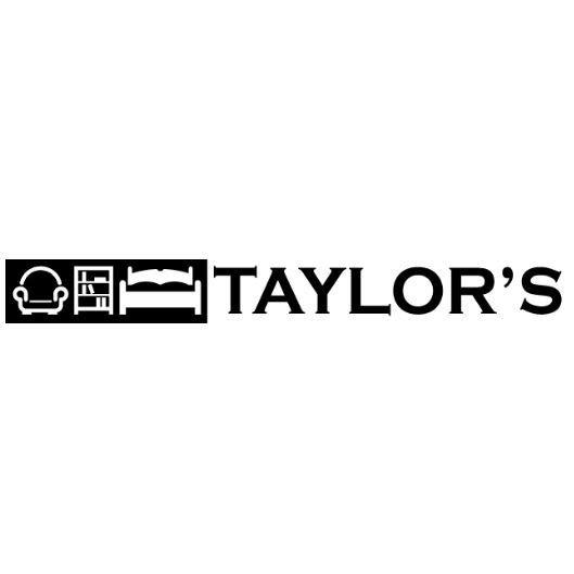 Taylors - Keith, Morayshire AB55 5AF - 01542 882600 | ShowMeLocal.com