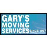 Gary's Moving Services