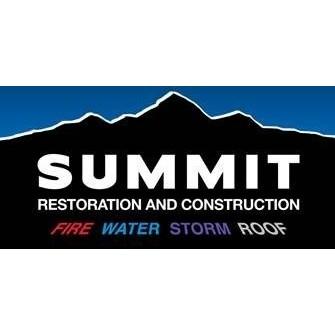 Summit Restoration And Construction Llc Tempe Arizona