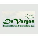 De Vargas Funeral Home & Crematory, Inc