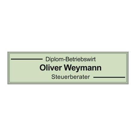 Bild zu Steuerberatungskanzlei Oliver Weymann in Mönchengladbach