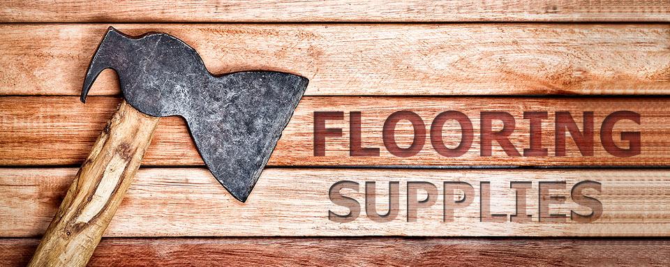 Direct Hardwood Flooring LLC image 5