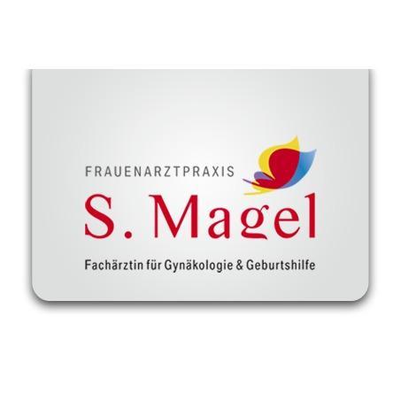 Bild zu Frauenarztpraxis S.Magel Fachärztin für Gynäkologie&Geburtshilfe in Marburg