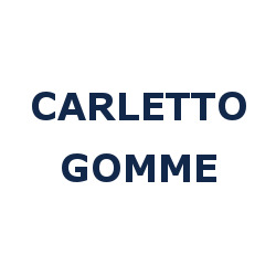 Carletto Gomme