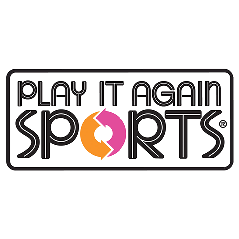 Play It Again Sports - Novi, MI - Sporting Goods Stores