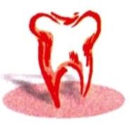 Bild zu Zahnmedizinische Gemeinschaftspraxis Dr. Sabine Pooschke und Dr. Thorsten Pooschke in Duisburg