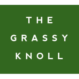 The Grassy Knoll - Grand Rapids, MI 49506 - (616)419-3364 | ShowMeLocal.com