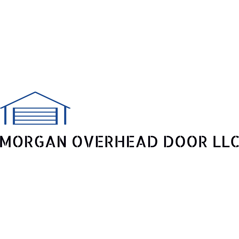 Morgan Overhead Door LLC