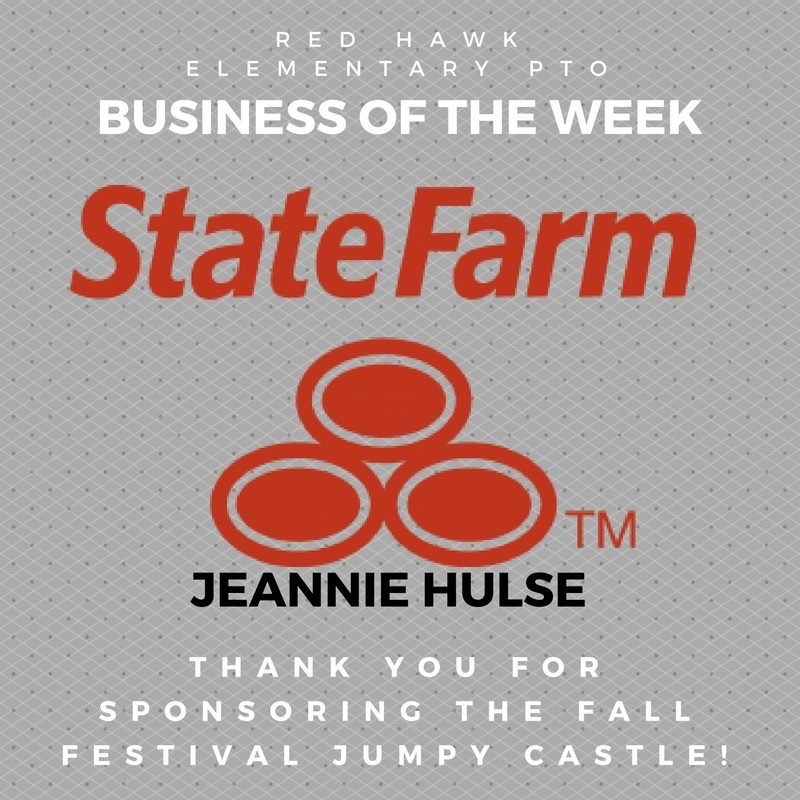 Jeannie Hulse - State Farm Insurance Agent in Erie, CO, photo #3