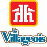Home Hardware Building Centre - Le Villageois