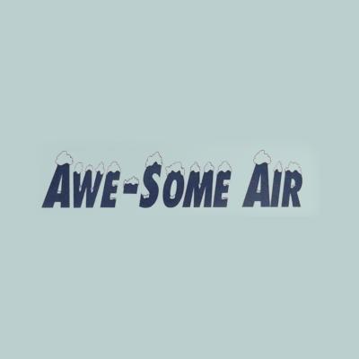 Awe-some air - Galveston, TX - Heating & Air Conditioning