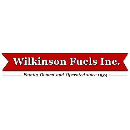 Wilkinson Fuels Inc.