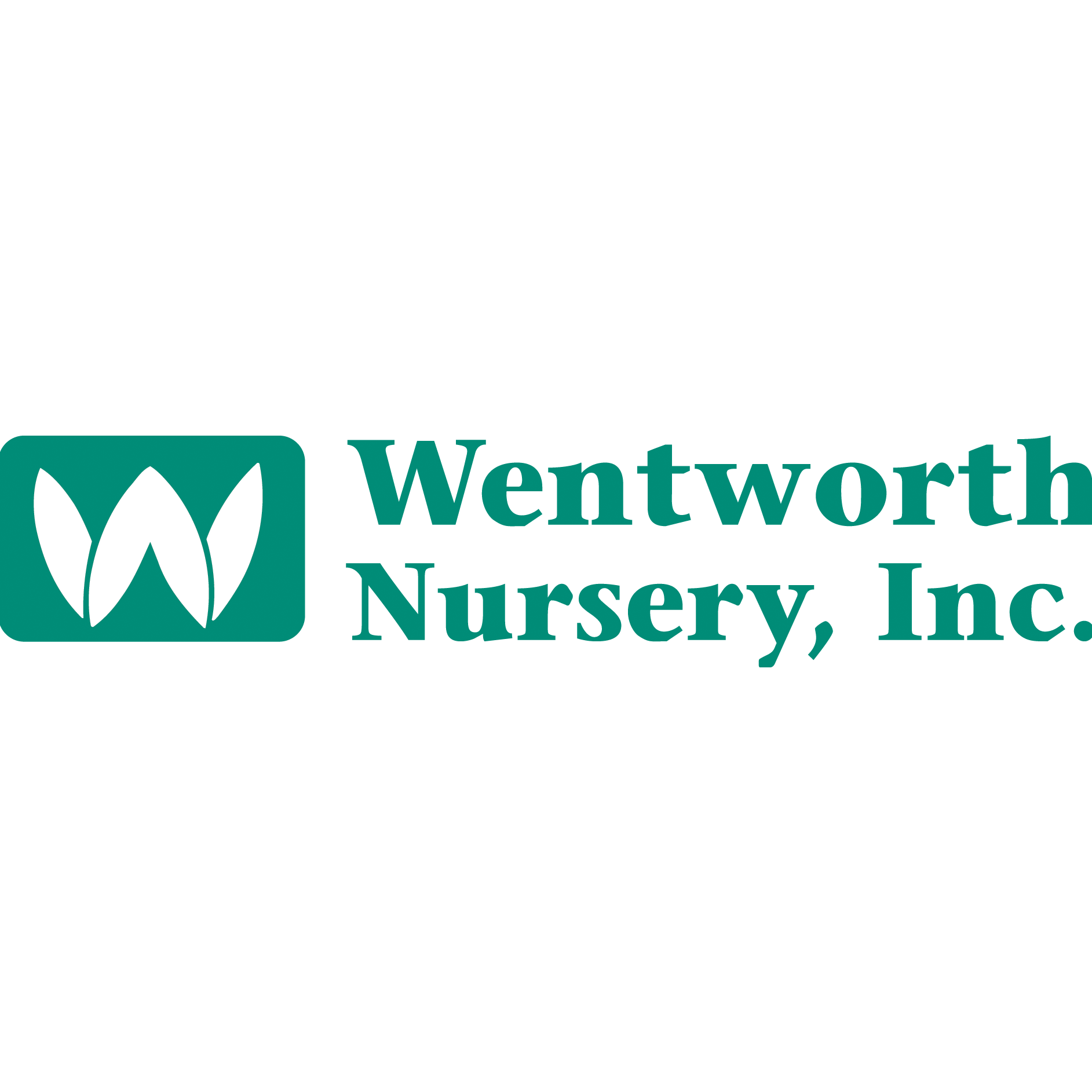 Wentworth Nursery