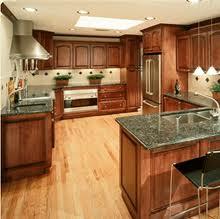 Calo Renovations, LLC - Old Saybrook, CT