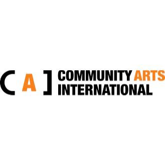 Community Arts International