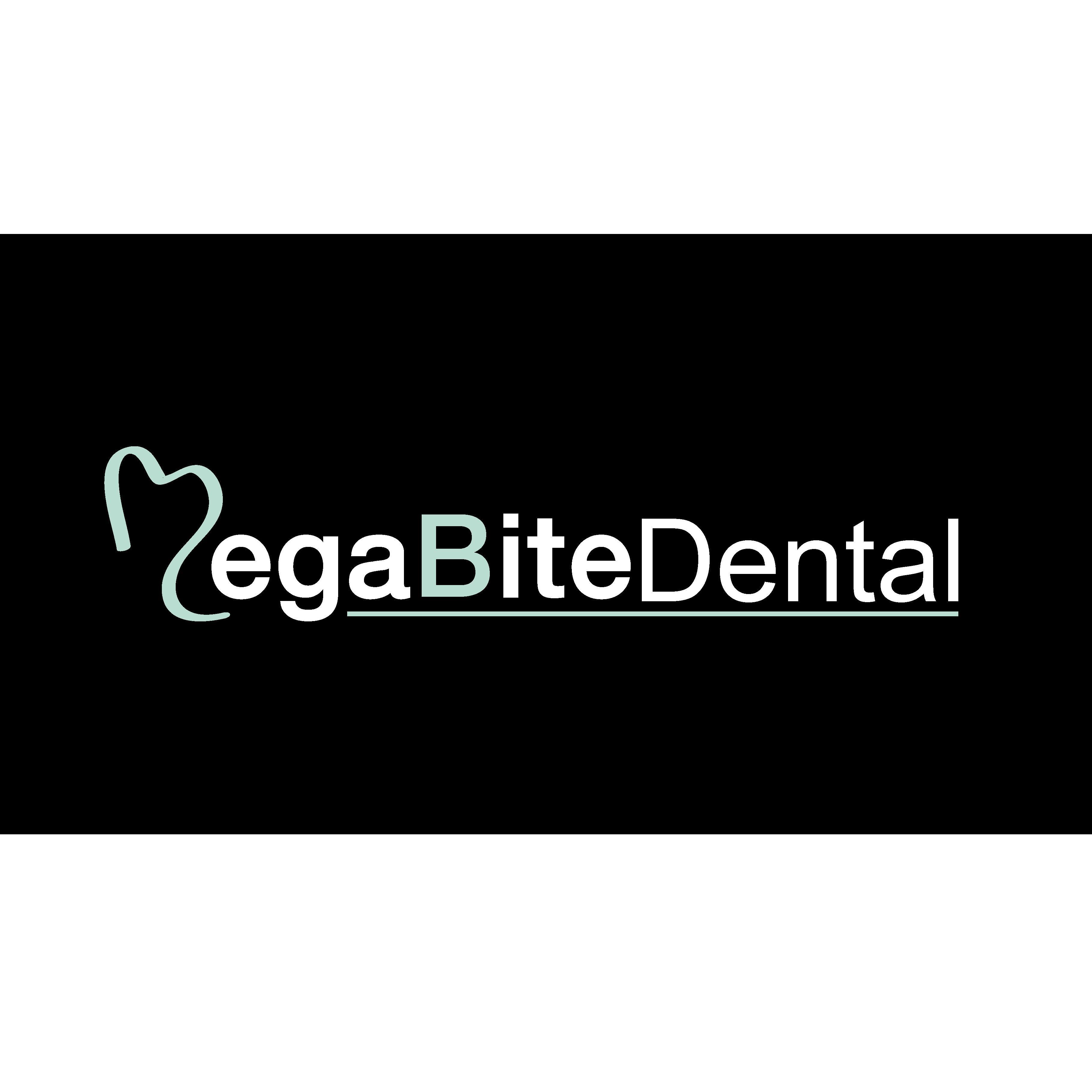 Mega Bite Dental