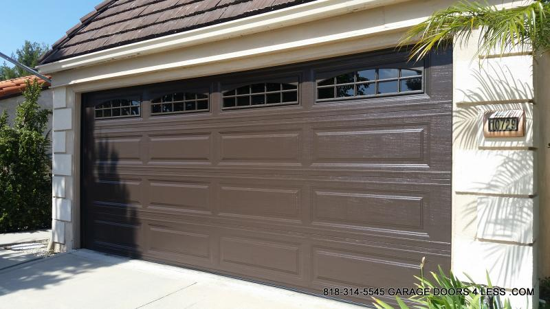 Local garage doors 4 less coupons near me in 8coupons for Local garage door