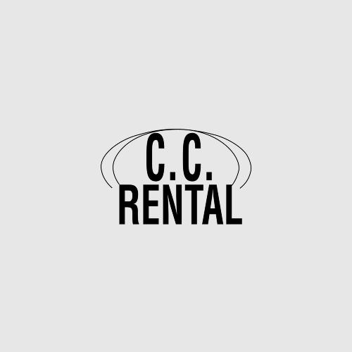 Courier Car Rental - New York, NY 10014 - (718)451-8800 | ShowMeLocal.com