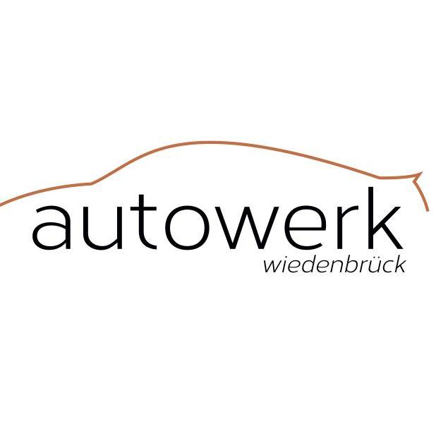 Bild zu Autowerk GmbH & Co. KG in Rheda Wiedenbrück