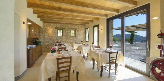 Agenzie immobiliari a valdobbiadene infobel italia - Agenzie immobiliari maser ...