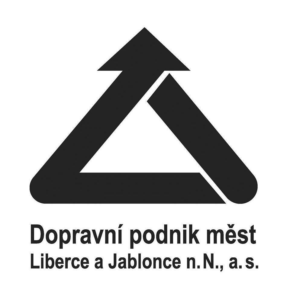 Dopravní podnik měst Liberce a Jablonce nad Nisou, a.s.