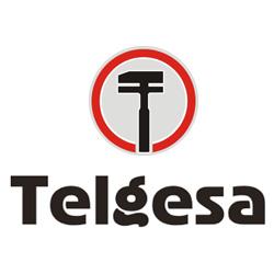 TELGESA, UAB