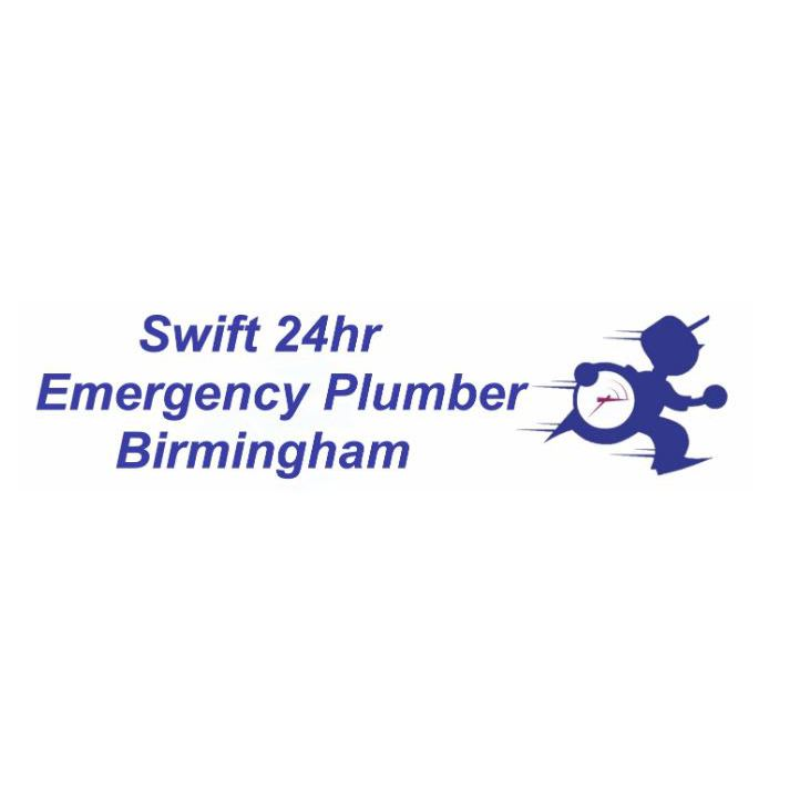 Swift Emergency Plumber - Birmingham, West Midlands B38 9AP - 07866 745190 | ShowMeLocal.com