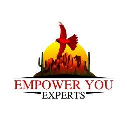 Empower You Experts