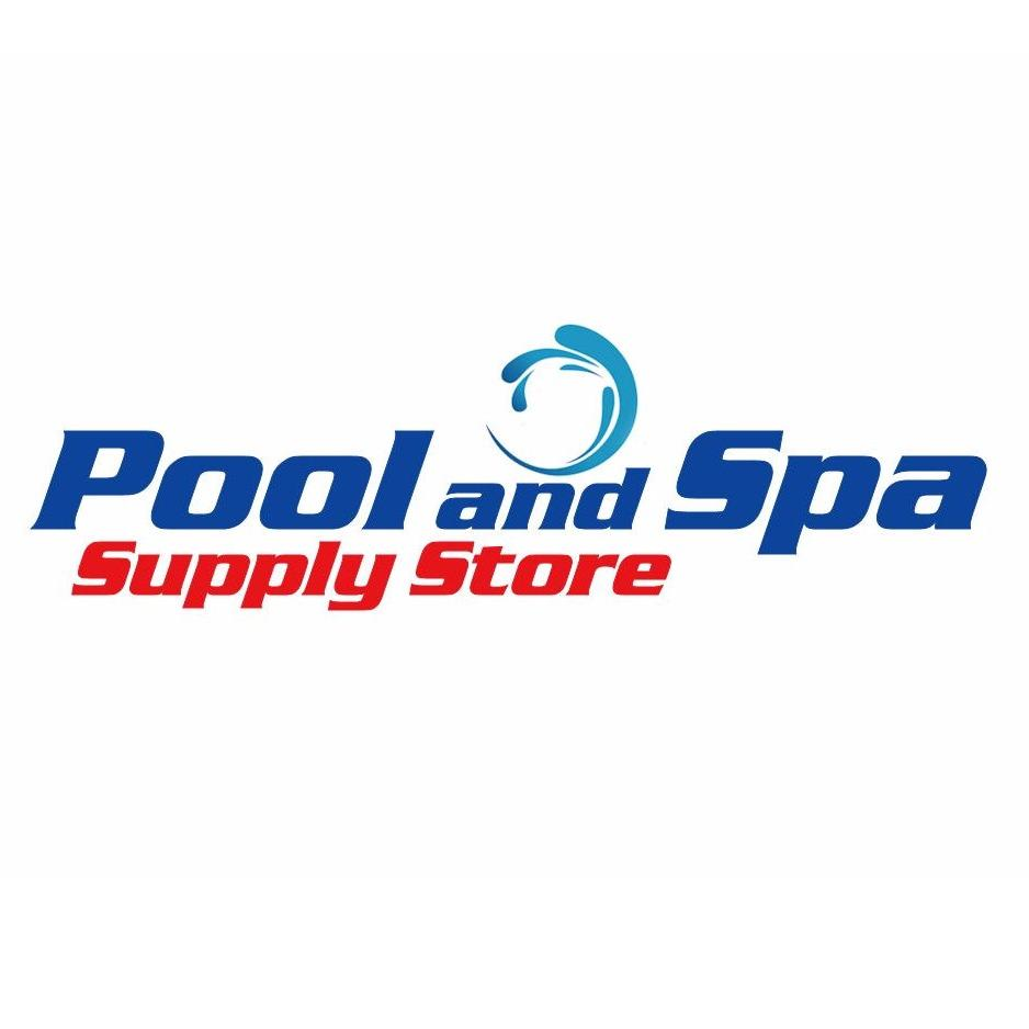 pool and spa supply store new port richey florida. Black Bedroom Furniture Sets. Home Design Ideas