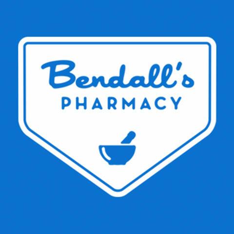 Bendall's Pharmacy - Decatur, AL 35601 - (256)353-2021   ShowMeLocal.com