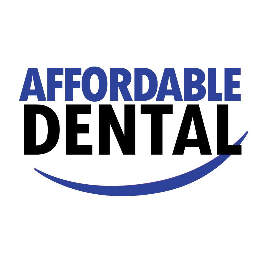 Affordable Dental at Ann & Willis