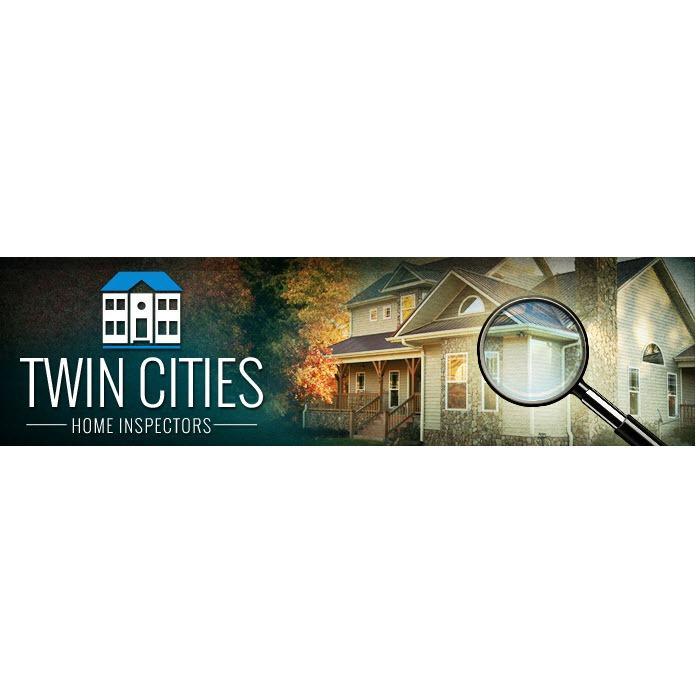 Twin Cities Home Inspectors - Saint Paul, MN - Home Inspectors