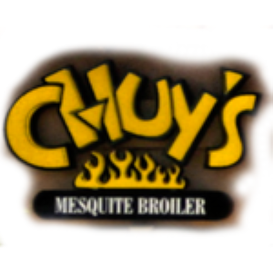 Chuy's Mesquite Broiler - AutoMall *CLOSED*