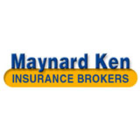 Ken Maynard Insurance Brokers