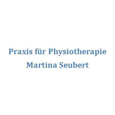 Bild zu Praxis für Physiotherapie Martina Seubert in Neunkirchen in Unterfranken