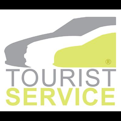 Tourist Service - Noleggio auto con e senza conducente