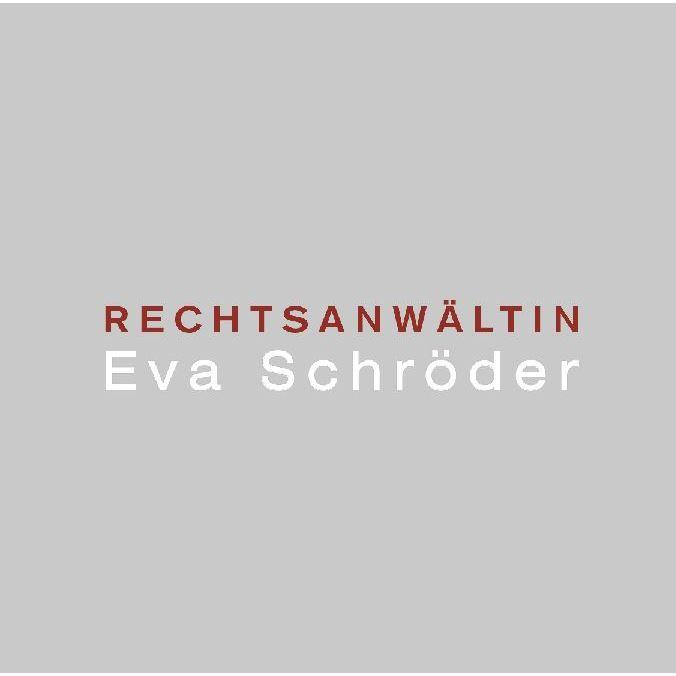 Bild zu Rechtsanwältin Eva Schröder in Wuppertal