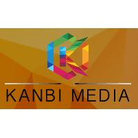 Kanbimedia Ltd - Sale, Lancashire M33 4LH - 07891 065708 | ShowMeLocal.com