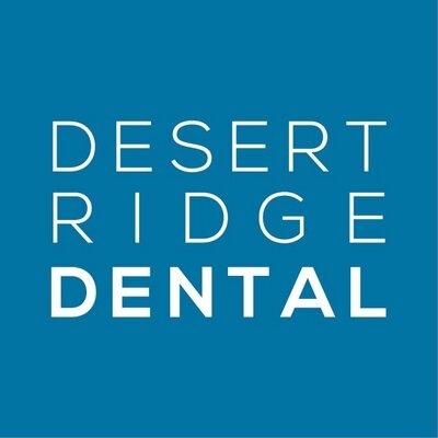 North Star Dental