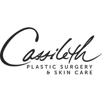 Cassileth Plastic Surgery & Skin Care