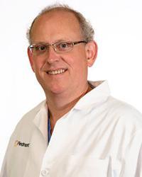 Hollis Sigman MD