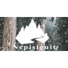 Nepisiguit River Company - Bathurst, NB E2A 6X1 - (506)548-5575 | ShowMeLocal.com
