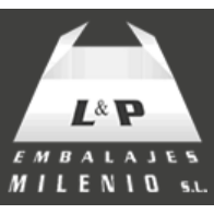 L  & P EMBALAJES MILENIO