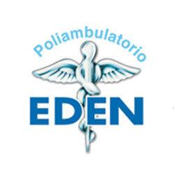 Poliambulatorio Eden Doctor Baby