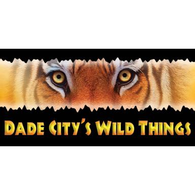 Dade Citys Wild Things