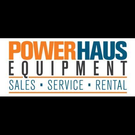 Power Haus Equipment