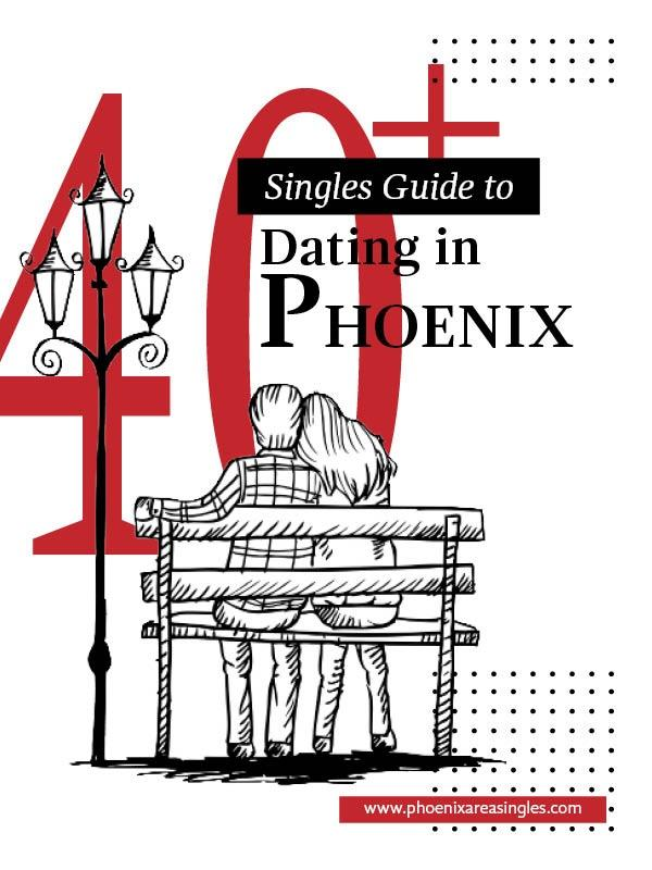 phoenix singles scottsdale az