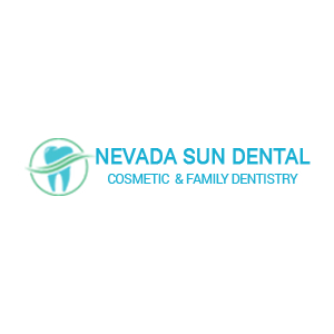 Nevada Sun Dental - Henderson, NV - Dentists & Dental Services