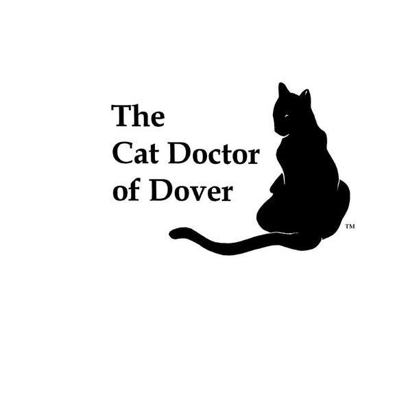 The Cat Doctor of Dover